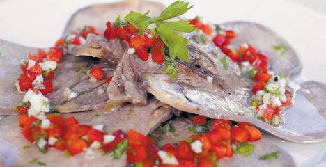 lengua-vinagreta-fresca-sabrosa-colorida_claima20121219_0061_17