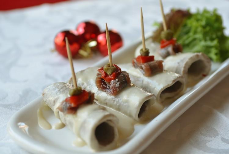 racices-suple-gastronomia-navidad-9